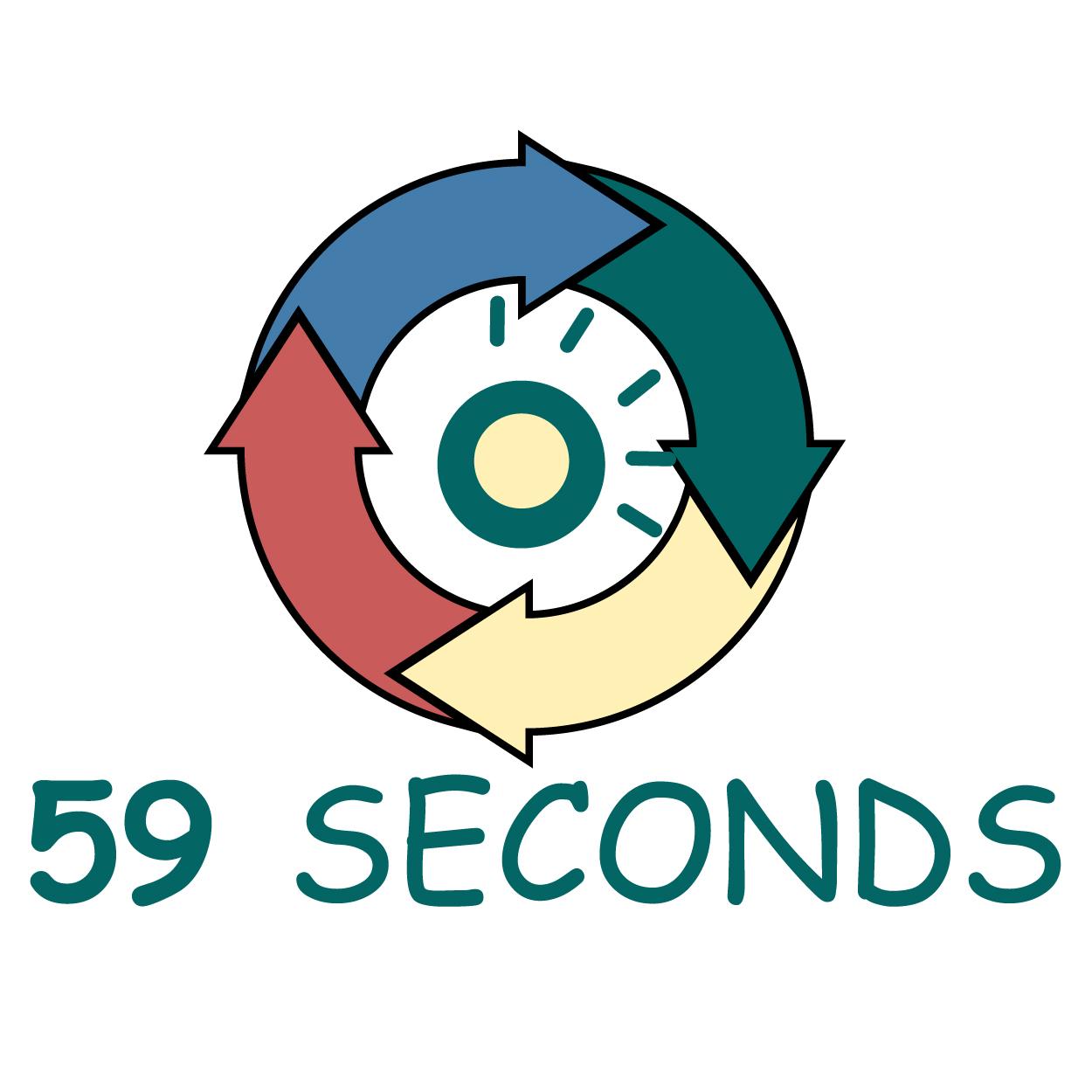 59 Seconds Agile